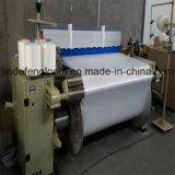 ウォータージェットの編む織機を取除く1000rpm織物機械ドビー