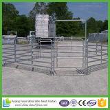 Панели овец фабрики гальванизированные оптовой продажей для сбывания