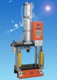 10 トンハイドロ空圧式パンチングプレス( JLYD )
