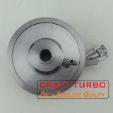 Soporte del cojinete 5303-151-1500 para los turbocompresores refrigerados por agua BV43