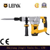 1200W 15j Electric Hammer (LY-G3501)