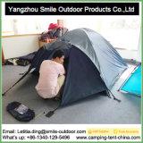 Лист мухы шатра пикника сбытовика китайский туристский дешевый