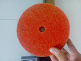 비 길쌈된 담황색으로 물들이는 바퀴 (FP58)