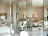2mm, 3mm, 4mm, 5mm, CE&ISO Certificate, Aluminum Mirror, Aluminium Mirror Glass