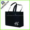 Дешевая хозяйственная сумка Whole Non Woven Promotion Printed Recycle с Handle (HC0002)