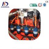 Camda gas metano generador / generador Bioenergía / planta de biogás