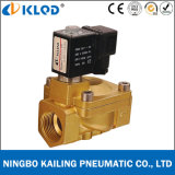 PU225-08 electroválvula de 1 pulgada