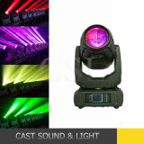 280W 10r Sharpy Beam Spot Wash Moving Head 575