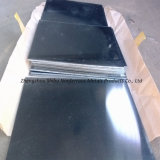 Manufactory 99.95% placas del tungsteno, las mejores placas del tungsteno del precio/hojas del tungsteno