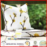 La tessile domestica del cotone ha impostato 2016 Df-C090 stampati lusso