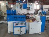 Máquina de revestimento de remendo de remédio médico medicado automático de gesso adesivo