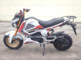 يتسابق, سرعة عادية, [بست] يبيع, [2000وتّ] قوة كبيرة, [س], درّاجة ناريّة كهربائيّة