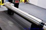 Iniezione Demag Molding Machine vite barilotto