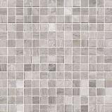 La Decoración de pared de piedra del mosaico de mármol (S720002)