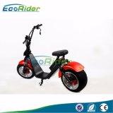 Scooter elétrico inteligente de equilíbrio de auto com 2 Big Scooter E8