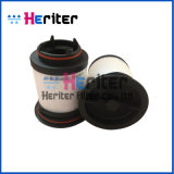 Vakuumpumpe-Filter des hydraulischen Filter-7314680000