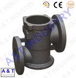 Las fuentes de China perdieron piezas de la pieza de acero fundido del carbón de la cera/del acero inoxidable/del hierro
