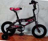 """Дешевые горячая продажа 12"""" BMX велосипед Детский Велосипед (FP-KDB131)"""