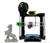 Kunst-u. Fertigkeit-Drucken-Maschine, Installationssatz des Sonnenaufgang-3 des Drucker-3D