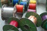 Fio do prédio fio eléctrico (IEC 60227)