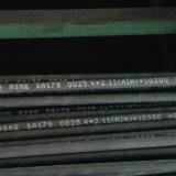 La norma ASTM A106 Gr. B Seamless tuberías de acero de carbono 6m