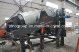 forno di fusione della scoria di alluminio automatica 1HQW1012A