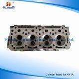 Головки блока цилиндров для автомобильных запчастей Peugeot Xn1a Xn1 0200. C5