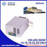 영국 기술 CF05를 가진 고전압 공기 정화 전력 공급