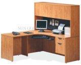 安い木製の高い等級CEOの机(SZ-OD263)