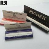 Rolling Document van 1 1/4 het Hennep Gegomde Sigaret