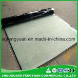 Sand-Deckel-Sbs geänderte Bitumen-wasserdichte Membrane