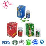 Migliore prodotto di perdita di peso - OEM/ODM di dimagramento naturali di erbe della capsula