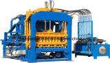 Qt4-15c entièrement automatique machine à fabriquer des blocs creux