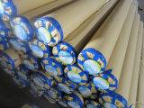 Lowes PVCビニールのフロアーリングのホーム屋内使用法