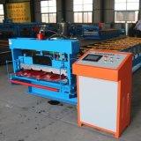 Het Broodje die van het Dak van het Metaal van de Tegel van het Staal PPGI PPGL Machine vormen