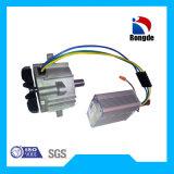 36V-1500W高速または効率芝刈機のための電気ブラシレスDCモーター
