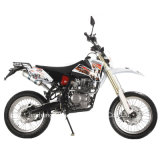 Jincheng Jc150y Dirt Bike Motorcycle