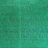 Moqueta à sombra de agricultura de HDPE ao ar livre