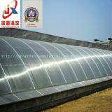 Alta serra solare competitiva e con esperienza