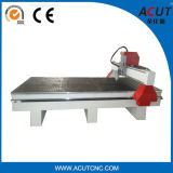 SGS ISOの木製の切断の機械装置のための木製の働く機械CNCのルーター