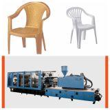 Arm-Stuhl, der Maschine herstellt