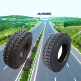 Chine High Performance All Steel Truck Tire (295 / 75R22.5 285 / 75R24.5)