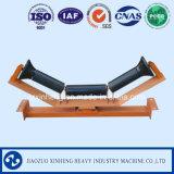 Fabricant Supply Different Type de groupe Convoyeur à rouleaux