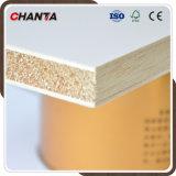 Обыкновенная толком доска меламина доски частицы Chipboard для мебели