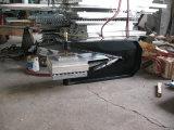 Presse de vulcanisation de PVC/PU/presse hydraulique (DLPVC-200X1200mm)