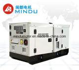 300kVA 6 Reeks van de Generator Deutz van Cilinders de Water Gekoelde Elektrische