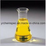 Tipo de agua/aceite emulsionante Tween 60