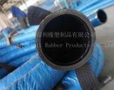 Boyau Drilling de constructeur de bonne qualité