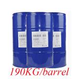 100% reiner Aromatheraputic Thymian-wesentliches Öl für den Export