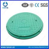Pt124 A15 B125 C250 D400 a resina composta de tampões